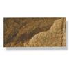 3030/1 Рыбинский камень 600*300мм 5,5шт./м²