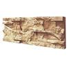 3094 Олонецкий камень набор из 5 штук 120*120, 120*250, 120*350, 120*400, 120*600 мм