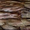 3114 Беломорский камень набор из 5 штук 120*180, 120*240, 120*360, 120*600, 120*100 мм