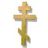 4007 Крест, 1550*820мм